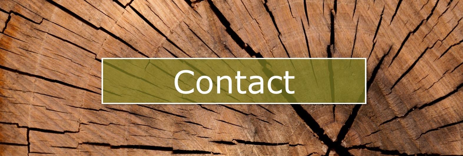 Contact Sylvia van der Laan in Havelterberg, Steenwijk, Meppel, Overijssel bij stress, trauma, depressie en burnout